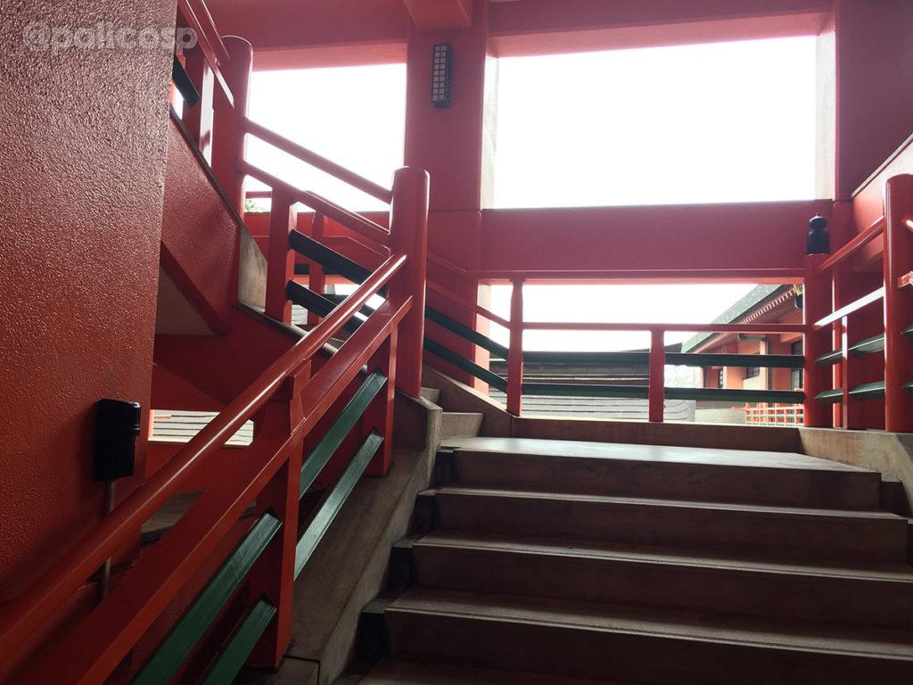 草戸稲荷神社写真3