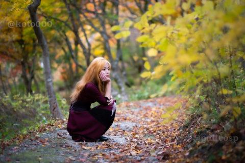 【無料相談】境界性パーソナリティ障害の恋人から信頼されなくなったら、どうしたらいい?