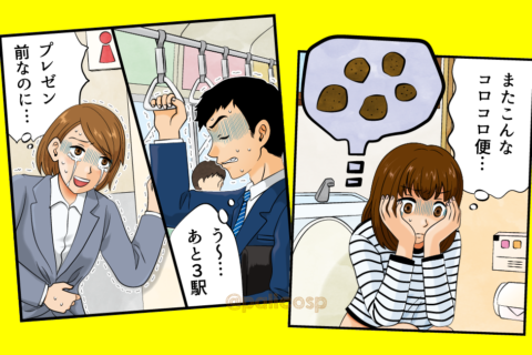 オリジナル広告漫画・販促POP用漫画ご依頼ください!実績紹介&制作工程